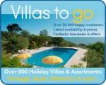 70072villas_to_go