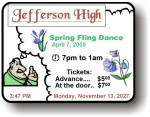 announcemet-TEBBS_Jefferson_High_school_dance_520