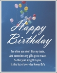 Birthday-Greetings-Cards-4