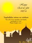 eid-card-01