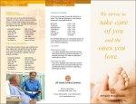 indesign-template-medical-center-brochure1